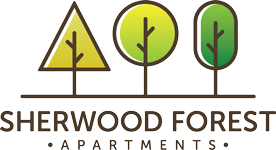 SherwoodForest_Logo